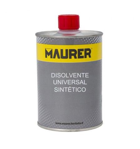 Disolvente Universal Sintetico 0,5 Litros