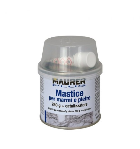 Masilla Para Marmol 150 ml.