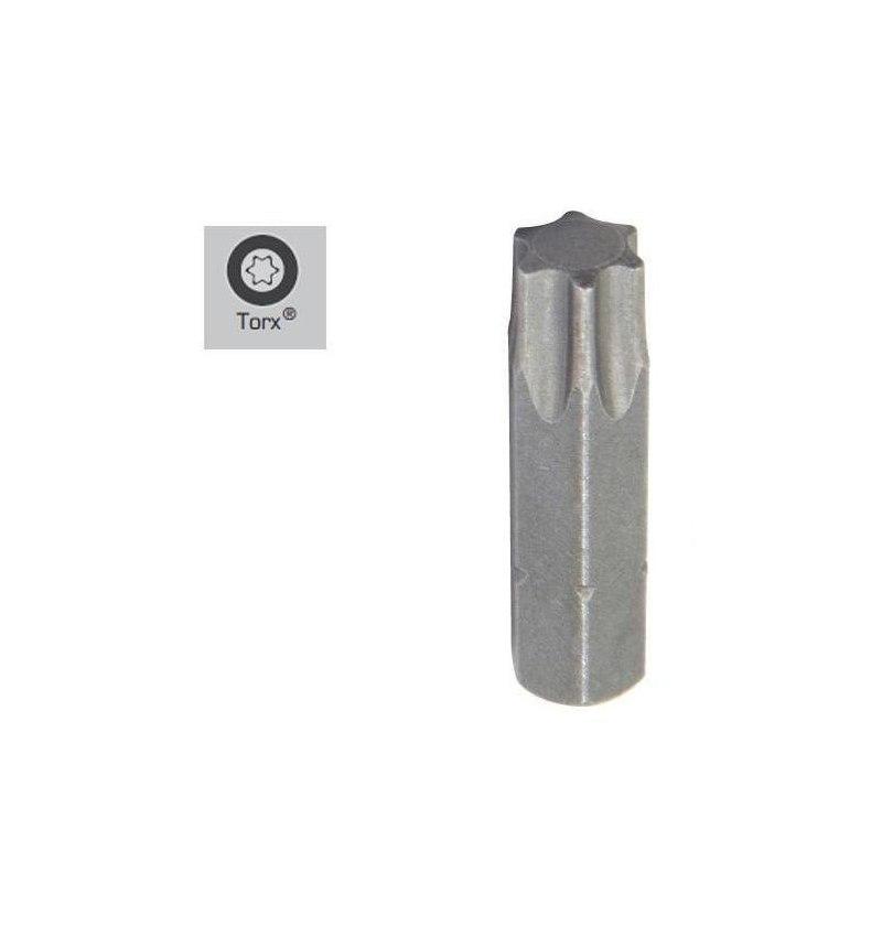 Destorpuntas Maurer Torx T-10     (2 Piezas)