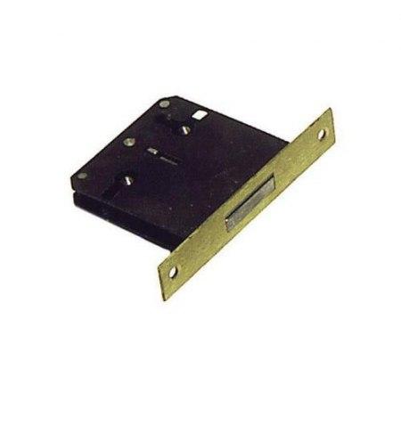 Cerradura Mueble Sin Llave 32/40 mm.