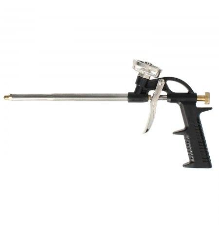 Pistola Aplicadora Espuma Poliuretano Regulable Target 1