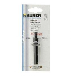 Adaptador martillo Sds Plus A 13 mm.