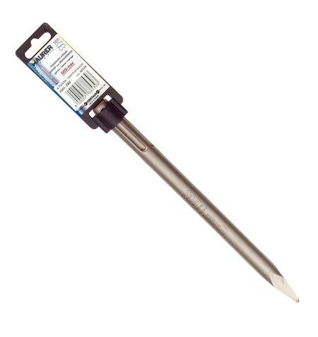 Cincel SDS-MAX Puntiagudo 400 mm. Plus