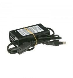 Cargador Sulfatadora 08052000 Sulfatadora Electrica A Bateria 12 V / 8 Amperios