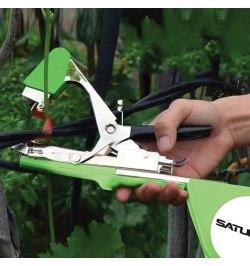 Cuchilla Para Atadora Agricola 3 piezas