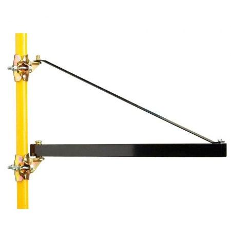 Soporte Polipastos Electrico 300 kg. / 1100 mm.