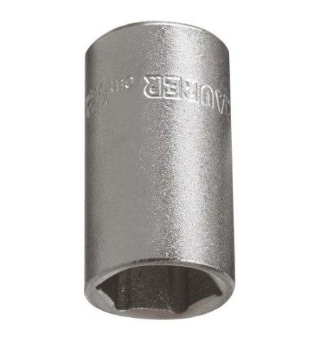 Llave Vaso Maurer 1/4 Hexagonal  5,0 mm.