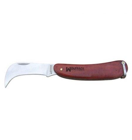 Navaja Wolfpack Recolectora 10 cm. cerrada