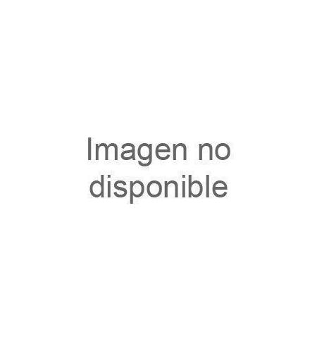 Cepillos manuales / Barrenas / Escofinas